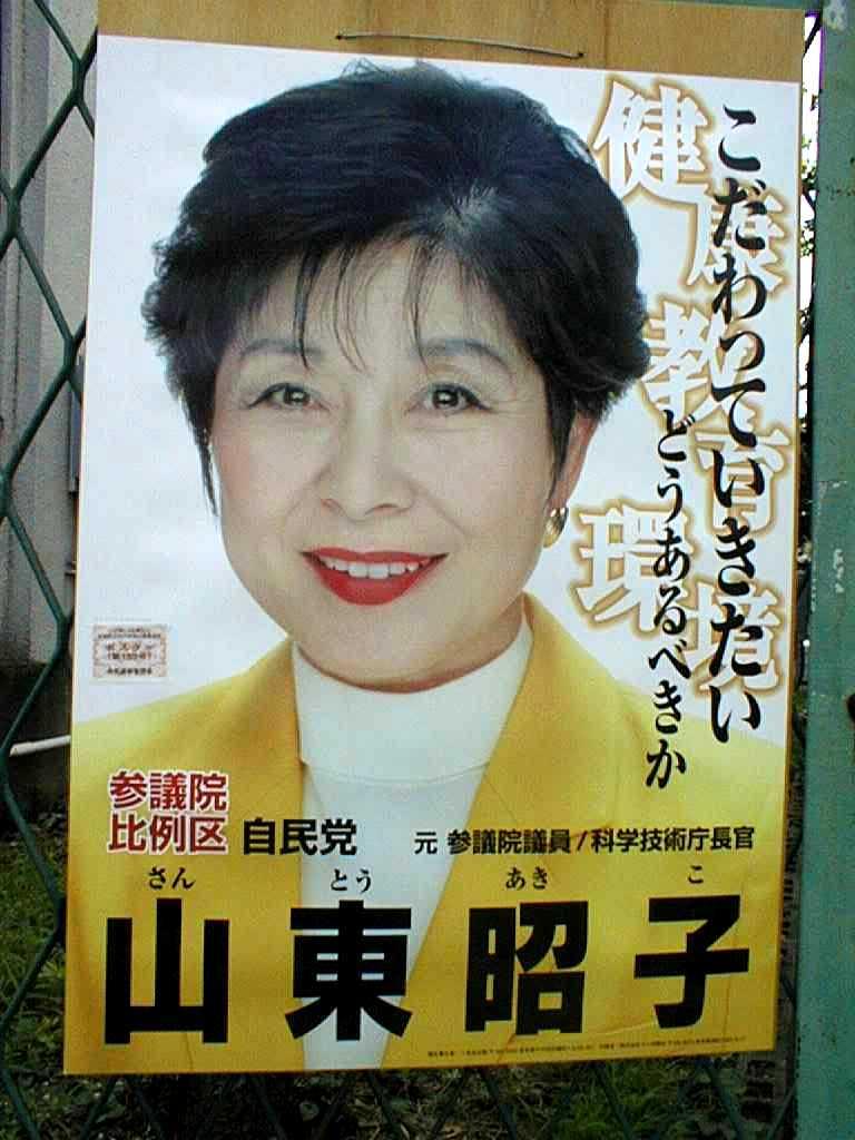 山東昭子の画像 p1_27